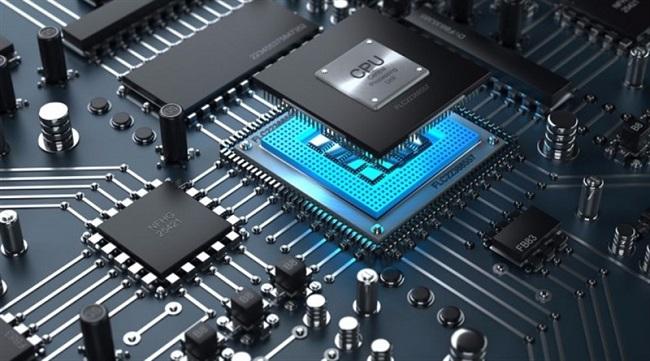 İşlemci (CPU) Nedir?