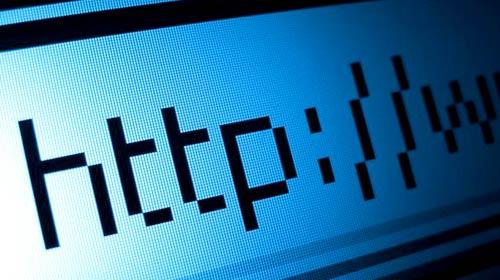 Dünyada Kaç İnternet Sitesi Var?