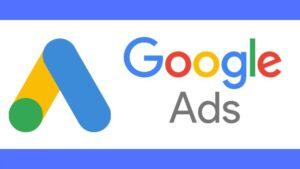 Google Adwords Nedir?