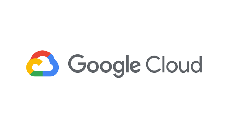 Google Cloud Nedir?
