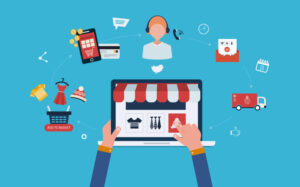 E-ticaret siteleri için Seo