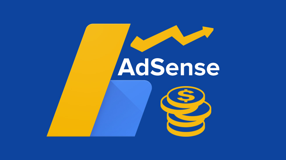 Google Adsense ile para kazanma rehberi