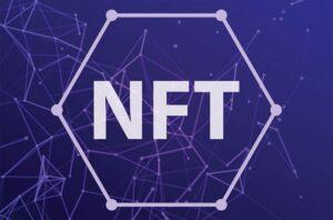 NFT Nedir? Nasıl Yapılır?